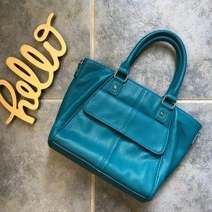 Thirty One Diamond District Jewell Handbag